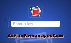 how to hide pictures and videos on the iPad and iPhone at http://adrianfirmansyah.com/?p=104