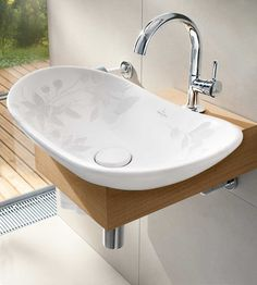 Best Villeroy Boch Bathrooms Images On Pinterest Bathroom - Preisliste villeroy und boch