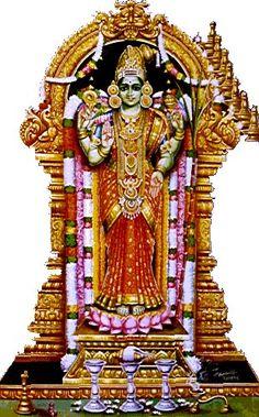 Sri Devi
