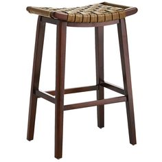165 Best Chairs Gt Table Amp Bar Stools Images Low Back