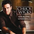 Chuck Wicks - Saw him 2x once at the york fair and once at the giant center with brad paisely