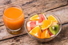 Weet jij welke factoren vitaminen in je lichaam afbreken? http://www.gezond.be/koester-je-vitaminen/