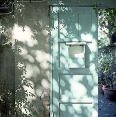 mailbox by zachary ziggy