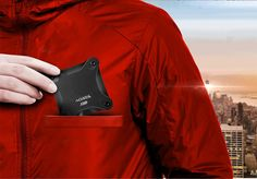 ADATA Technology has announced the launch of the SD600 external SSD. These are packing high quality 3D TLC NAND and come in 256GB and 512GB variants. The latest portable SSDs from ADATA promise speeds of 440MB/s read and 430MB/s write, easily outpacing external HDDs.One of the best things is that ...