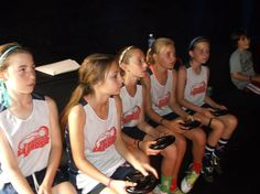 Bring your team, parishioners, student or customers together through fun! Having a Team Building event, Fundraising Event, Festival or a Customer Appreciation event? House of Gamez can help! City Events, Church Events, Game Truck Party, Party Games, Video Games For Kids, Kids Videos, Video Game Party, Thing 1, Team Building Events
