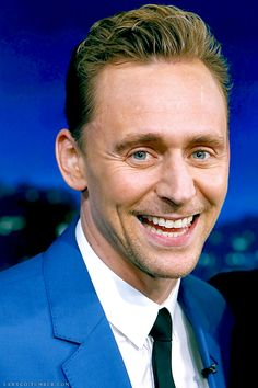 Tom Hiddleston visited Jimmy Kimmel Live!, 03/22/16. (Edit by Larygo.tumblr http://lolawashere.tumblr.com/post/141770444827/larygo-tom-hiddleston-visited-jimmy-kimmel )
