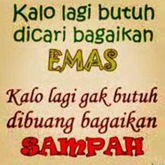 Reminder Quotes, Self Reminder, Quotes Indonesia, Just Smile, Islamic Quotes, Jokes, Positivity, Wisdom, Meme