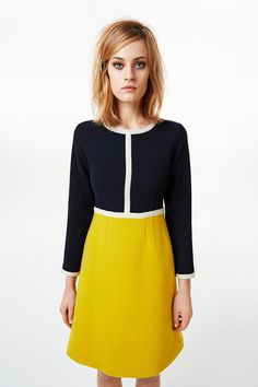 orla kiely fall 2013