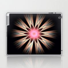 Art Mandala Laptop & iPad Skin by Fine2art - $25.00