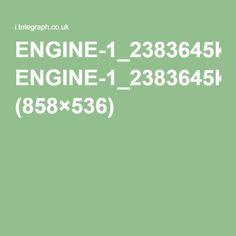 ENGINE-1_2383645k.jpg (858×536)