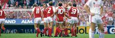 DK-Sovjet 1985