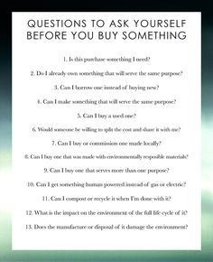 Questions-to-Ask-Before-You-Buy-Something1
