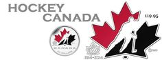 #Canada coin #hockey  Would be a nice coin to my collection =)) https://www.facebook.com/TheCoinMaster