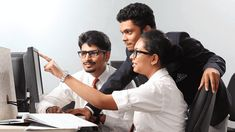 Acharya Bangalore Business School: ABBS is Ranked among the Top b schools in Bangalore which provides best MBA /PGDM and Management Programmes in Bangalore.