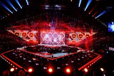 eurovision 2014 netherlands second