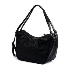#springsummer15 #spring #summer #accessories #new #newproduct #newaccessories #newarrivals #bag #pepejeans #umeko