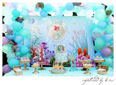little-mermaid-party-via-little-wish-parties-childrens-party-blog-