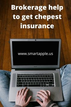 Landlord Insurance, Insurance Law, Renters Insurance, Insurance Broker, Best Insurance, Insurance Agency, Insurance Quotes, Affordable Car Insurance, Cheapest Insurance