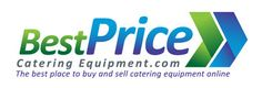 The best place to buy or sell new & used catering equipment & catering vans online. The UK's only catering equipment & catering trailers classified and auction website online. Visit http://www.bestpricecateringequipment.com/