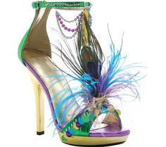 Ellie Women's M-Mardigras,Green,US 6 M Ellie Shoes,http://www.amazon.com/dp/B00BBB1QXM/ref=cm_sw_r_pi_dp_3Jmltb0NR9108DXG