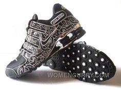 https://www.womencurry.com/mens-nike-shox-nz-carpenterworm-shoes-black-white-silver-cheap-to-buy.html MEN'S NIKE SHOX NZ CARPENTERWORM SHOES BLACK/WHITE/SILVER CHEAP TO BUY Only $79.43 , Free Shipping!
