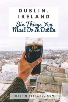 Ireland Travel Guide, Dublin Travel, Paris Travel, Hotels In Dublin Ireland, Dublin Food, Ireland Pubs, Ireland Food, Belfast, Greenwich Village