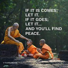 Love the Peace! ✌️