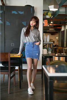 seoul of my heart Style Ulzzang, Korean Fashion Ulzzang, Korean Fashion Winter, Korean Fashion Men, Korean Street Fashion, Japanese Fashion, Asian Fashion, K Fashion, Trendy Fashion