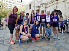 Global Social Running Network for Women Coming to New York State