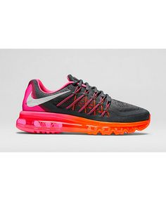 info for 81164 0f4ec Nike Air Max 2015 Homme Chaussures Sombre Obsidian Lagon Bleu Poison Vert  Blanc   nike   Pinterest   Nike air max, Nike and Nike air
