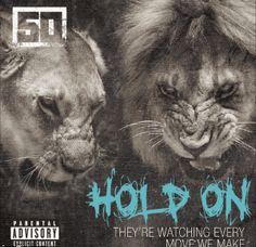 hip hop album covers http://www.musicmoneypr.com/album-artwork-cd ...