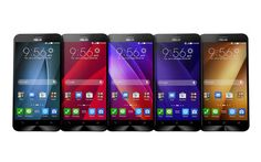 Asus Zenfone 2 Price and Specs