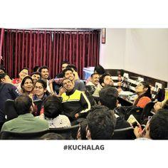 #kuchalag #obligr #DigitalMarketing #yamm #emailmarketing #templatedesign #gmail