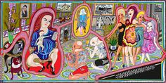Grayson_Perry_Tapestry_10