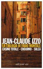 Uno dei personaggi più memorabili della letteratura contemporanea.  In un solo volume la trilogia marsigliese di Jean-Claude Izzo. Con i suoi libri succede ogni volta la stessa cosa: c'è sempre un momento in cui non sappiamo perché stiamo piangendo. Izzo è innanzitutto questo: un'emozione fondamentale… un'insuperabile malinconia.