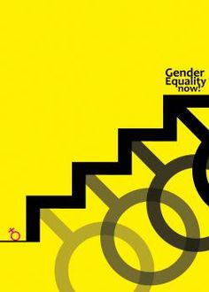 Sex and gender distinction