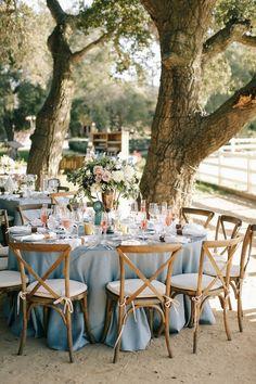 Equestrian themed wedding: Jasmine + Jeff Rustic Wedding Reception, Mod Wedding, Wedding Reception Decorations, Wedding Themes, Chic Wedding, Wedding Centerpieces, Wedding Table, Fall Wedding, Wedding Colors