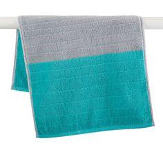 kas-room-flinders-hand-towel-teal