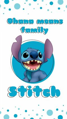 Disney Pics, Disney Pictures, Disney Stuff, Lilo And Stitch, Disney And Dreamworks, Disney Wallpaper, Smurfs, Disney Characters, Fictional Characters