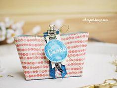 stampin-up-raffaelo-verpackung-am-meer-zum-Dank-box-in-a-bag-schnipseldesign-oesterreich-1