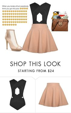 """""""Untitled #145"""" by xotheoverdose ❤ liked on Polyvore featuring Balmain, Relaxfeel and Zigi Soho"""