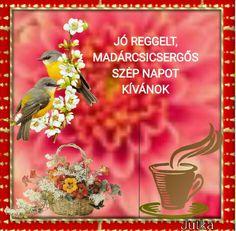 Good Morning, Facebook, Google, Painting, Bom Dia, Buen Dia, Bonjour, Painting Art, Paintings
