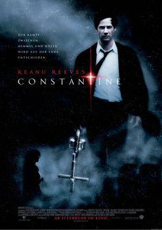 Yeni Hd Film Constantine 2005 Sitemizden filmi izleyebilirsiniz - Diğer Yeni filmler için http://hdfilmlerhepsi.com/constantine-2005/