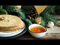Špaldové Vianočné Oblátky - Recept - YouTube Youtube, Blog, Youtubers, Youtube Movies