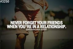 need to remember this..