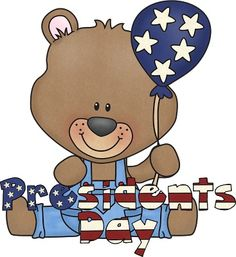 Happy Presidents' Day! | Fern Smith's Classroom Blog Posts | Pinterest Happy Presidents Day, Yahoo Images, Ferns, Will Smith, Gift Tags, Cute Pictures, Classroom, Baby Shower, February