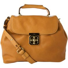 e21e8a2bdb9 22 Best Handbags images