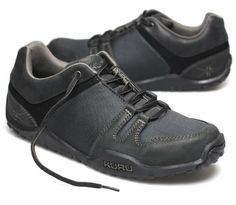 Some of Our Most Popular Styles Fully Stocked!Men's CIRQUE: Most Wanted  This handsome shoe for men is a triple-threat: Ideal for trail, travel and town.   In addition to the durable sole, the strategically placed leather stirrup around the forefoot secures your foot in the shoe for a perfectly comfortable fit and feel.   Now back in all sizes, the men's CIRQUE is sure to give you better comfort and support for amazing whole-body health. Feel great and do more in this legendary shoe for men.