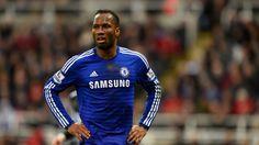 Didier Drogba Joins US Side Phoenix Rising