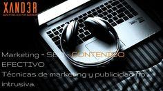 Una Agencia de Marketing Digital es una empresa encargada de desarrollar y potenciar distintas estrategias y tácticas en internet. Su principal función es alinear los objetivos comerciales de las empresas creando contenido en plataformas digitales que generen interacción y conversación creando así un estímulo para fomentar un vínculo emocional entre marca y usuarios que al final del día podamos convertirlo en una venta de TU producto y/o servicio. www.xand3r.mx #MarketingDigital #SEO…
